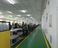 医疗线束 厂房