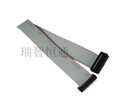 北京电子线束