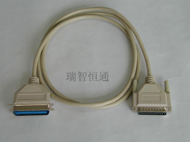 链接器线束
