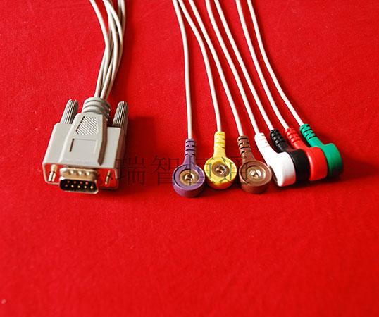 医疗线束设备厂家