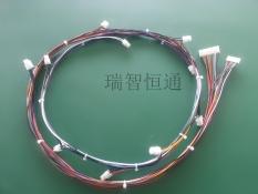 秦皇岛电缆线束