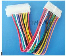 秦皇岛线束电缆