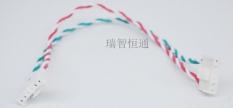 北京气囊线束