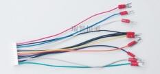 工业设备线束