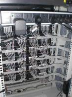 机柜线束厂家设备
