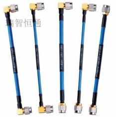 北京射频线束厂家